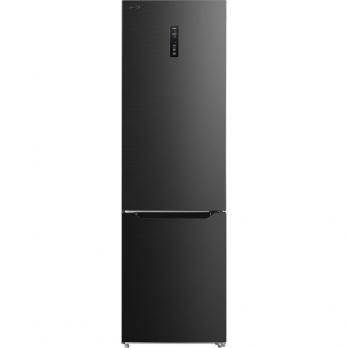 Холодильник-морозильник Toshiba GR-RB308WE-DMJ(06)