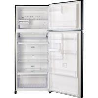 Холодильник-морозильник Toshiba GR-RT655RS(N)_1