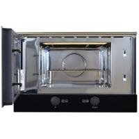 Встраиваемая микроволновая печь Kuppersberg HMW 393 B_2