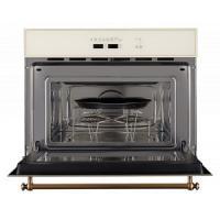 Встраиваемая микроволновая печь Kuppersberg RMW 963 C_1
