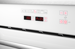 Встраиваемая микроволновая печь Kuppersberg HMWZ 969 W_3