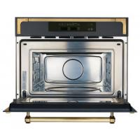 Встраиваемая микроволновая печь Kuppersberg RMW 969 ANT_1
