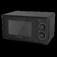 Микроволновая печь Maunfeld GFSMO.20.5B_1
