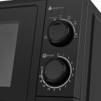 Микроволновая печь Maunfeld GFSMO.20.5B_3