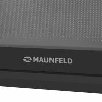 Микроволновая печь Maunfeld GFSMO.20.5B_4