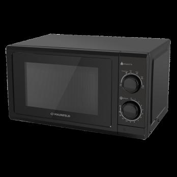Микроволновая печь Maunfeld GFSMO.20.5B