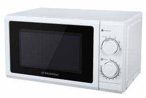 Микроволновая печь Maunfeld GFSMO.20.5W_1