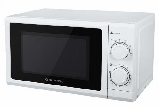 Микроволновая печь Maunfeld GFSMO.20.5W