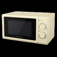 Микроволновая печь Maunfeld GFSMO.20.5BG_1