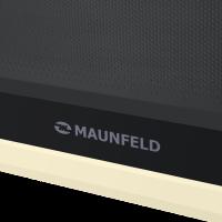 Микроволновая печь Maunfeld GFSMO.20.5BG_4