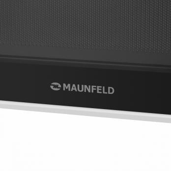 Микроволновая печь Maunfeld MFSMO.20.7TWH