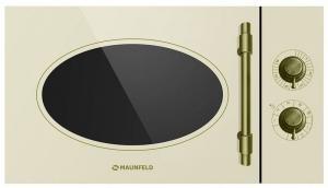Микроволновая печь Maunfeld JFSMO.20.5.GRIB_0