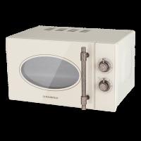 Микроволновая печь Maunfeld JFSMO.20.5.GRIB_2