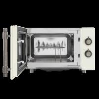 Микроволновая печь Maunfeld JFSMO.20.5.GRIB_3