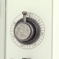 Микроволновая печь Maunfeld JFSMO.20.5.GRIB_8
