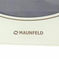 Микроволновая печь Maunfeld JFSMO.20.5.GRIB_9