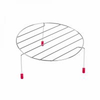 Микроволновая печь Maunfeld JFSMO.20.5.GRIB_10