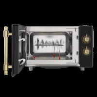 Микроволновая печь Maunfeld JFSMO.20.5.GRBG_3