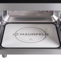Микроволновая печь Maunfeld JFSMO.20.5.GRBG_6