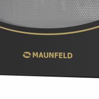 Микроволновая печь Maunfeld JFSMO.20.5.GRBG_9