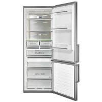 Холодильник-морозильник Toshiba GR-RB440WE-DMJ(02)_1