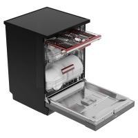 Посудомоечная машина Toshiba DW-14F2(BS)-RU_1