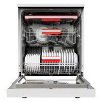 Посудомоечная машина Toshiba DW-14F1(W)-RU_1