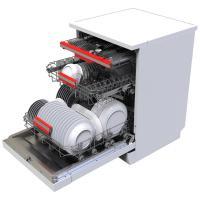 Посудомоечная машина Toshiba DW-14F1(W)-RU_4