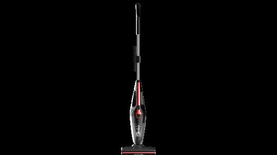 Вертикальный пылесос Midea VSS2200