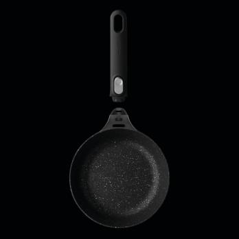 Сковорода BergHOFF Gem 20см 1,1л