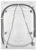 Стиральная машина Electrolux PerfectCare 600_4