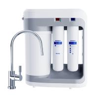 Фильтр для воды Аквафор DWM-202S