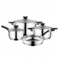 Набор посуды BergHOFF Gourmet 7пр