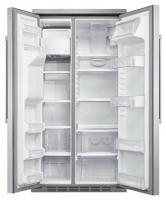 Холодильник-морозильник Side by Side Kuppersbusch KW 9750-0-2 T_1