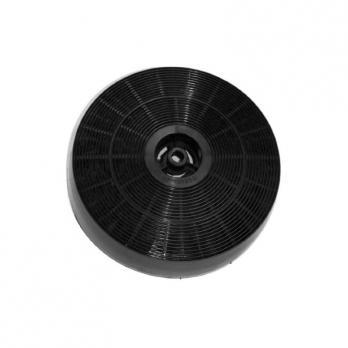 Фильтр угольный универсальный TEKA C1C