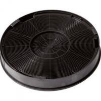 Фильтр угольный TEKA  D5C