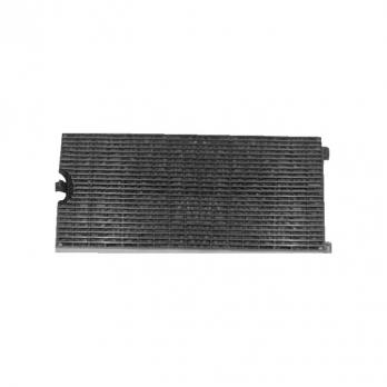 Фильтр угольный универсальный TEKA  D8C