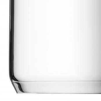 Сотейник с антипригарным покрытием с крышкой BergHOFF Comfort 24см 3.2л