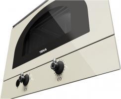 Встраиваемая микроволновая печь Teka MWR 22 BI VANILLA-OS_3