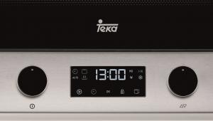 Встраиваемая микроволновая печь Teka MS 622 BIS L_1