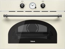 Встраиваемая микроволновая печь Teka MWR 32 BIA VANILLA