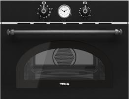 Встраиваемая микроволновая печь Teka MWR 32 BIA ATS