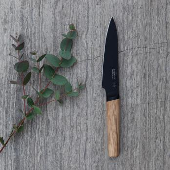 Нож универсальный BergHOFF Ron 13см