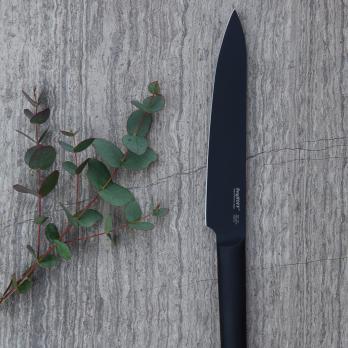 Нож разделочный BergHOFF Ron 19см