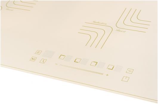 Индукционная варочная панель KUPPERSBERG ICS 606 C