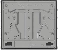 Газовая варочная панель Gorenje GTW641EB_3