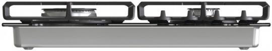 Газовая варочная панель Gorenje GTW641EB