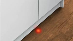 Встраиваемая посудомоечная машина Neff S255HCX01R_7