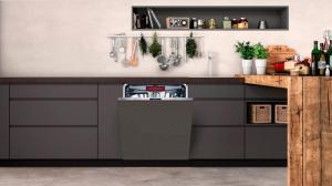 Встраиваемая посудомоечная машина Neff S255HCX01R_2