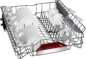 Встраиваемая посудомоечная машина Neff S255HCX01R_3